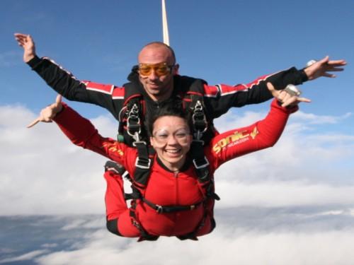 parachute-tandem-malaga