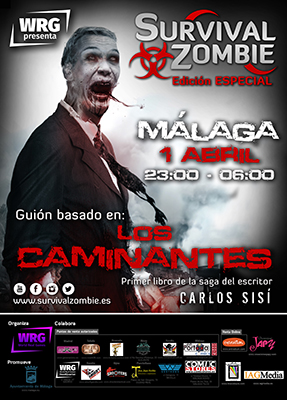 survival-zombie-2017