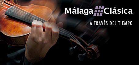 cervantes theatre malaga