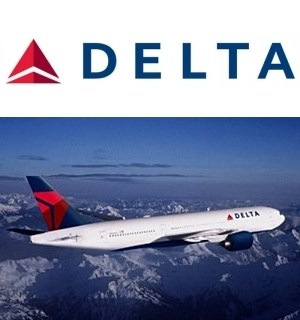 delta-airlines
