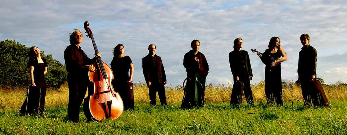 Kölner Kammerphilharmonie