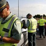 Strafzettel mit dem Mietwagen