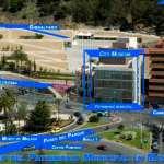 Museen in Malaga