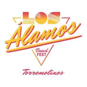 Alamos beach festival 2017