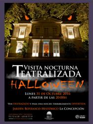 halloween-jardin-botanico