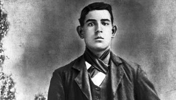 Cortijo Jurado, una historia de misterio y desapariciones en ...