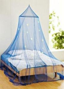 Como evitar que nos piquen los mosquitos en verano for Mosquiteras para camas