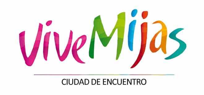 Vive Mijas