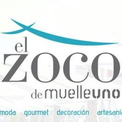 zoco-muelle-uno