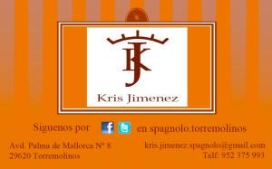 LogoKristy