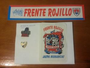 frente_rojillo