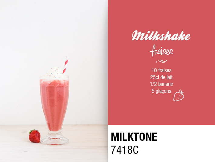 Pantone_food_milkshake_fraise_strawberry