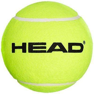 HEAD MEDIUM INFLATABLE BALL Malakapadel