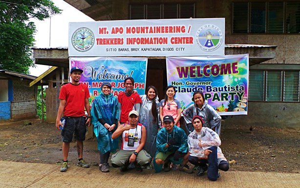 mount_apo_day1_10