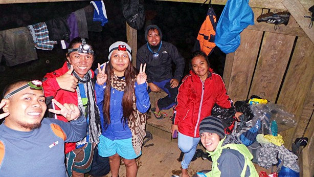 paradise campsite picture mount_apo_day1_11