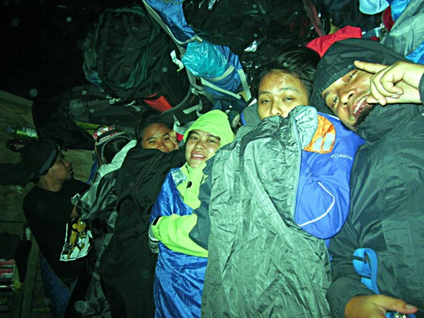 goodnight malakat. mount_apo_day1_15