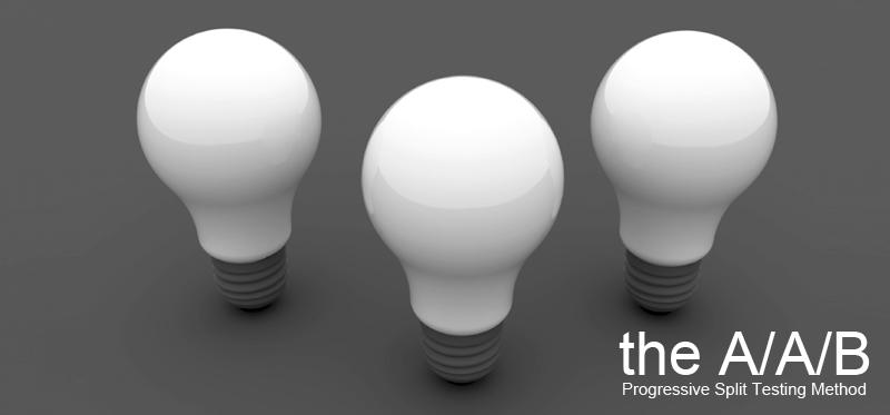 aab-split-bulbs