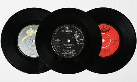 3-records