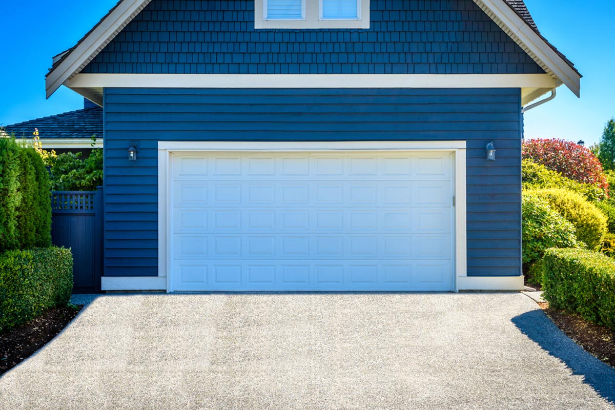 The Cost of Garage Doors and the Factors That Influence