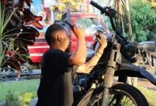 Photo of Service Sepeda Motor Panggilan Malang? Bengkel Bergerak Bowo