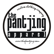The Pantjing Apparel