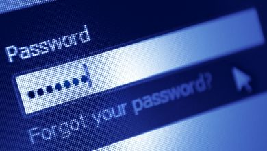 Photo of Jasa 'Lupa Password' Email, Facebook, Twitter, Instagram & Youtube dll