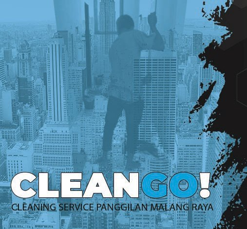 Cleaning-Service-Cleango
