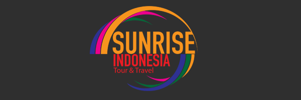 Sunrise Indonesia Tour and Travel Malang