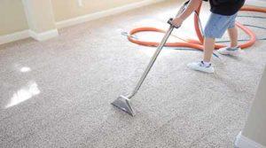 cuci karpet malang