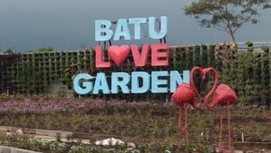 Photo of Batu Love Garden