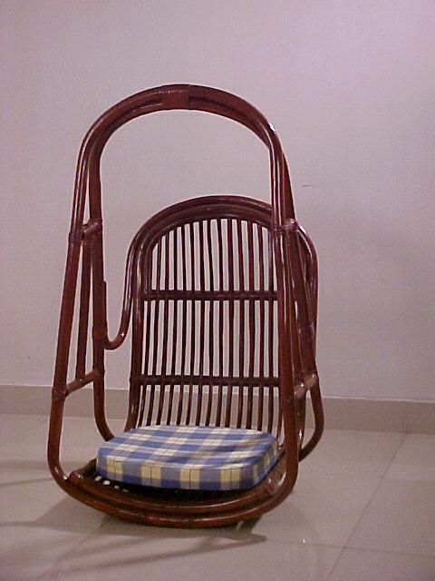 antique high chair skyline furniture cane zone wood and kottakkal changuvetti