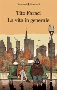 tito_faraci_la_vita_in_generale