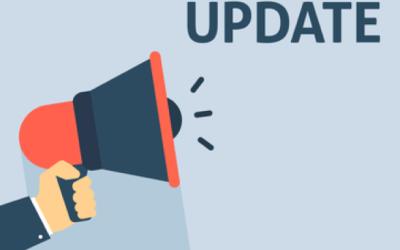 Copperbelt Malaria Elimination Phase 2 Update