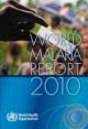 WMR 2010