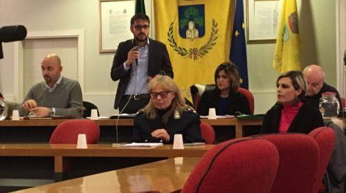 Approvato il nuovo Piano Casa del Comune di Mondolfo