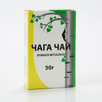 Ruski preparat ČAGA čaj