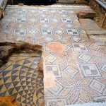 Double Mosaics