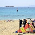 Orkos, Naxos
