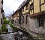 Barr Alsace