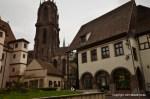 Selestat Alsace