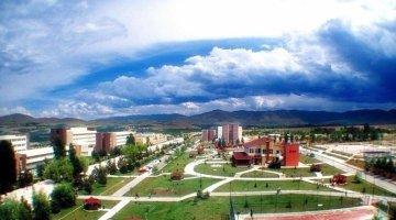 İnönü Üniversitesi'nde Rektörlük Yarışı Nasıl Seyredecek?