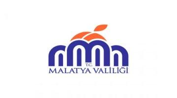 Malatya'da Asker Uğurlama Törenlerine Yasak Geldi