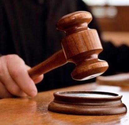 Türkiye Bu Kararı Konuşuyor: Müdür, memurenin kalçasına dokundu, Yargıtay 'babacan tavır' dedi