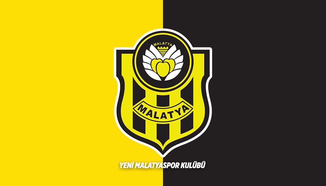 Yeni Malatyaspor'umuzun Lig Fikstürü Belli Oldu