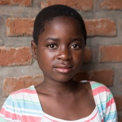 Ruth C (13 Yr Old, Girl)