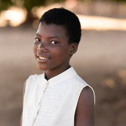 Shazina J (11 Yr Old, Girl)