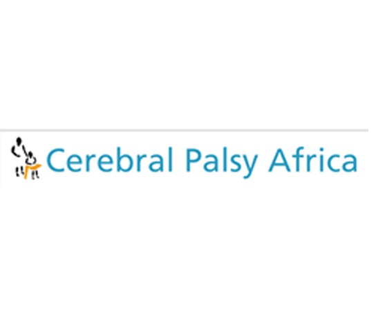 Cerebral Palsy Africa