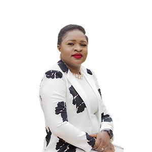 Hon. Vera Kamtukule (MRS)