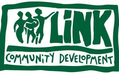 Link Community Development Vacancies