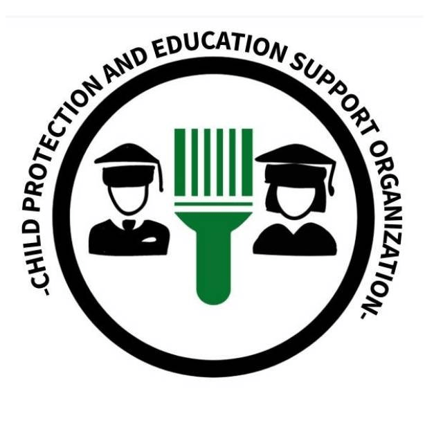 CHILD PROTECTION AND EDUCATION SUPPORT ORGANIZATION (CHIPESO ) ORGANIZATION ON INCLUSIVENESS IN THE EDUCATION SECTOR